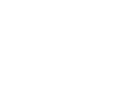 La dispensa di Nannarella